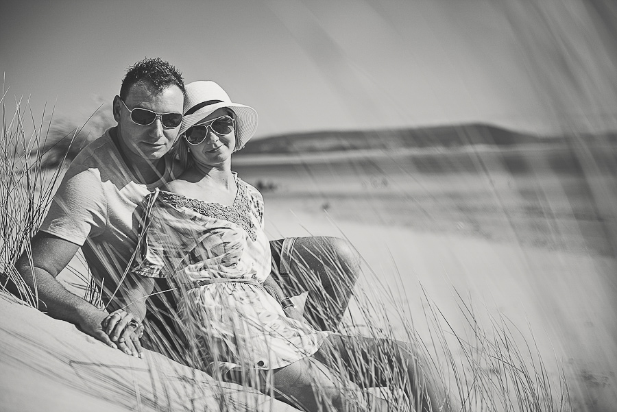 Engagement photo shoot, Swansea Wedding Photographer, Wedding Photographers Swansea , Wedding photographers south wales, M-WPhotography.com-46