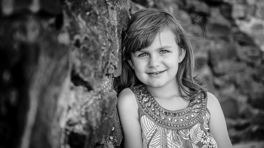 FAMILY PORTRAITS – SWANSEA, kids photography south wales-10