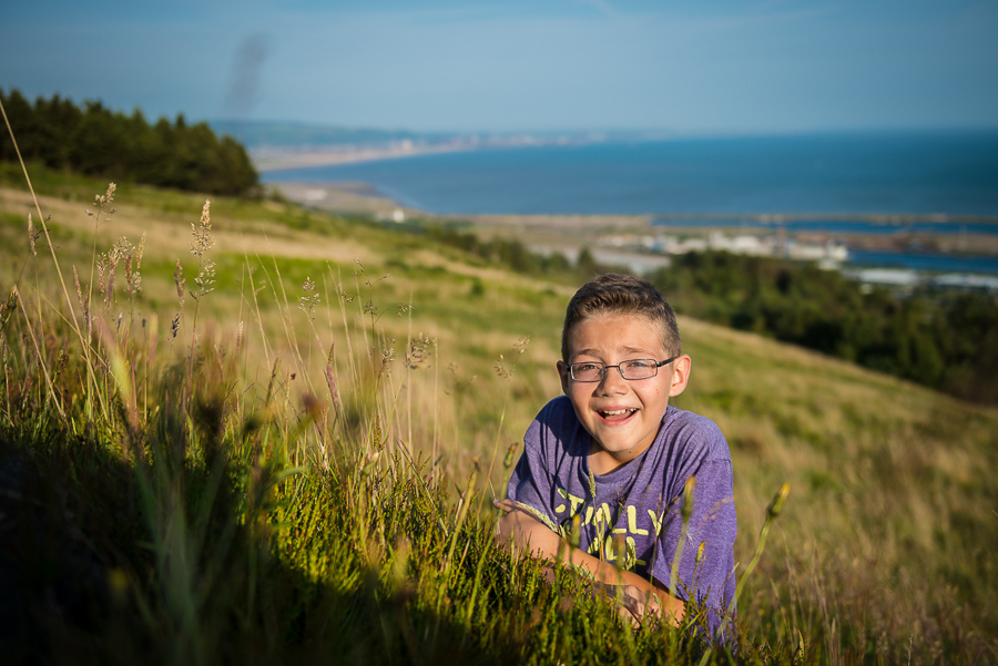 FAMILY PORTRAITS – SWANSEA, kids photography south wales-2
