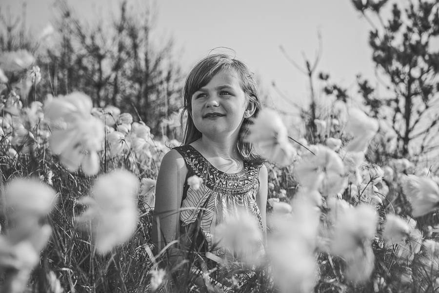 FAMILY PORTRAITS – SWANSEA, kids photography south wales-25