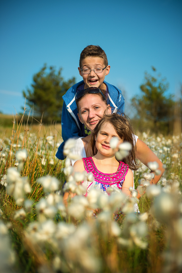 FAMILY PORTRAITS – SWANSEA, kids photography south wales-28
