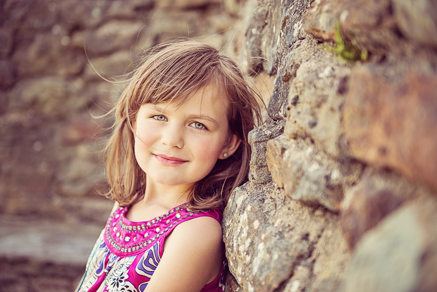 FAMILY PORTRAITS – SWANSEA, kids photography south wales-29