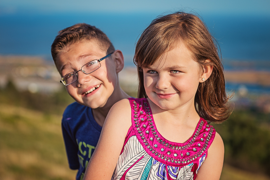 FAMILY PORTRAITS – SWANSEA, kids photography south wales-32