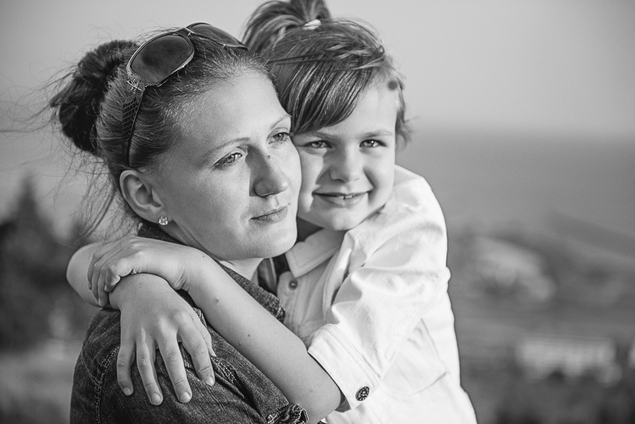 FAMILY PORTRAITS – SWANSEA, kids photography south wales-35