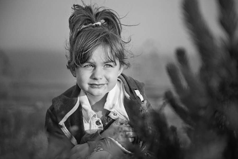 FAMILY PORTRAITS – SWANSEA, kids photography south wales-38