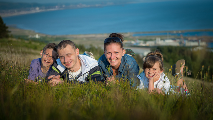 FAMILY PORTRAITS – SWANSEA, kids photography south wales-4