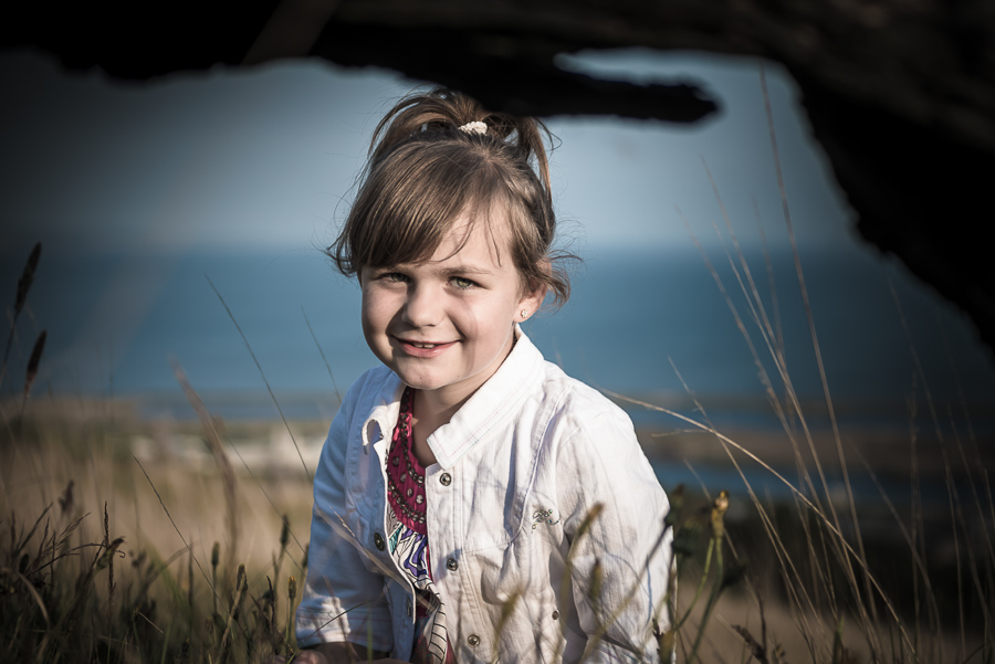 FAMILY PORTRAITS – SWANSEA, kids photography south wales-6