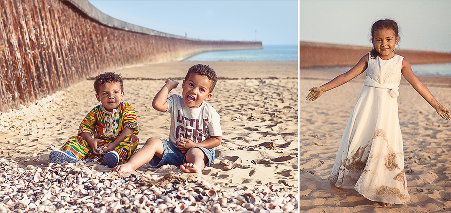 KIDS PHOTO SESSION IN SWANSEA, family portret, kids photography south wales-1