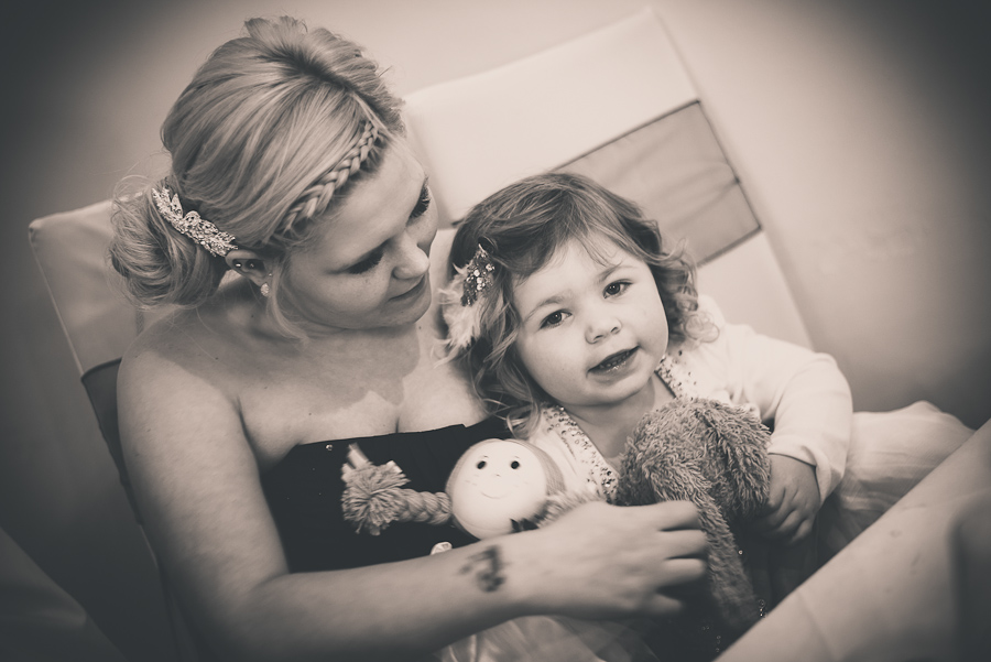 Michelle_Dave_M-WPhotography.com-120