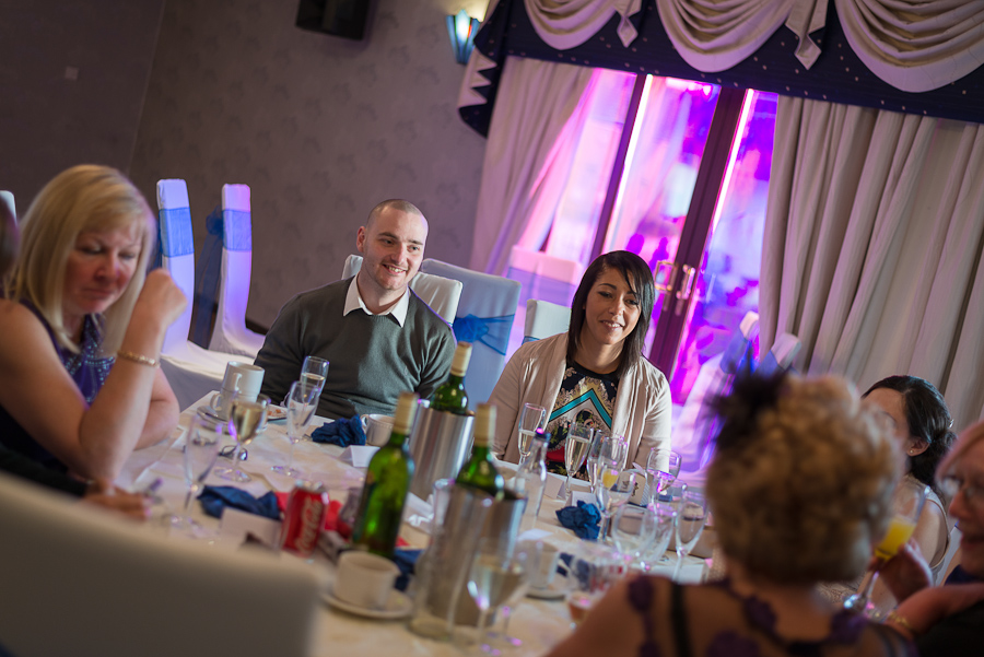 Michelle_Dave_M-WPhotography.com-140