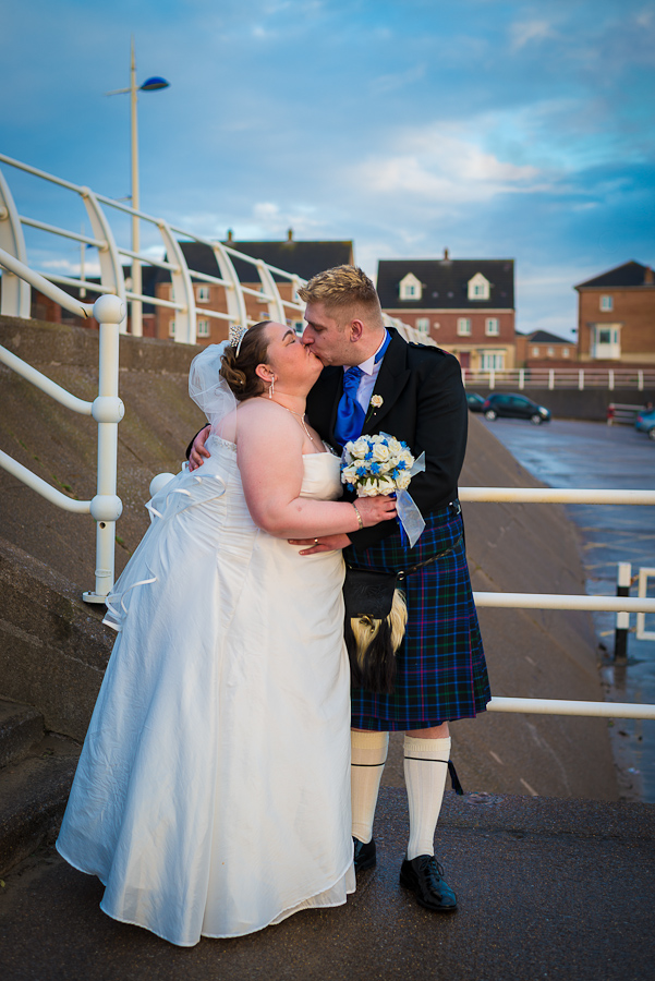 Michelle_Dave_M-WPhotography.com-148