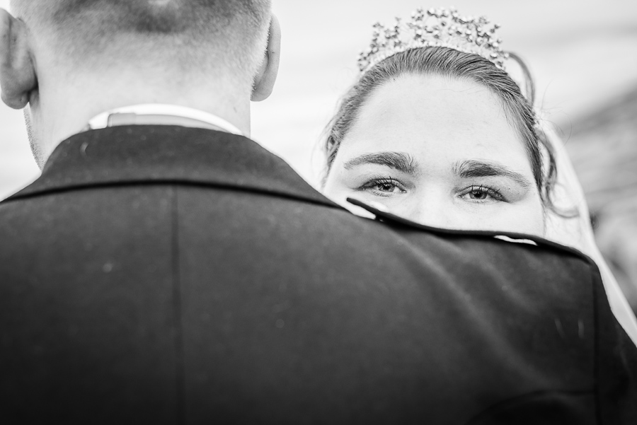 Michelle_Dave_M-WPhotography.com-149
