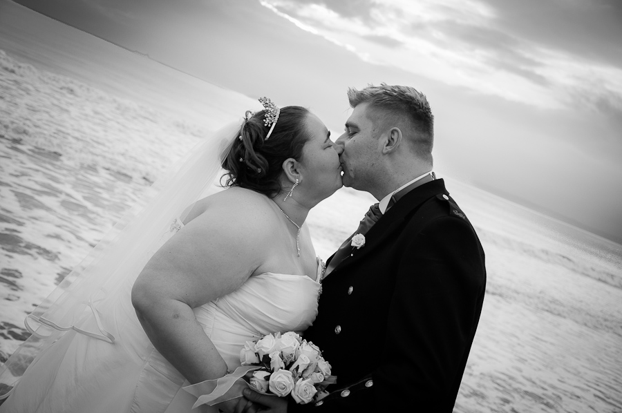 Michelle_Dave_M-WPhotography.com-167