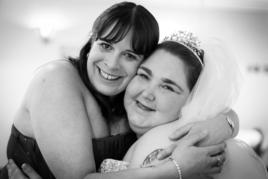 Michelle_Dave_M-WPhotography.com-179