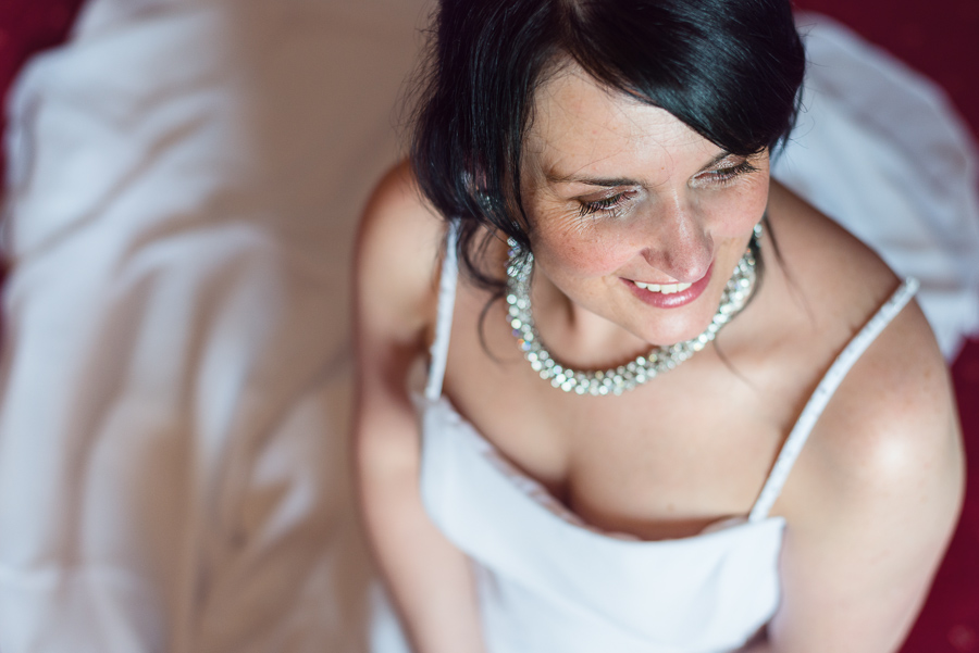 Neath Wedding Photograpger, swansea wedding photographers, castle hotel neath wedding-11