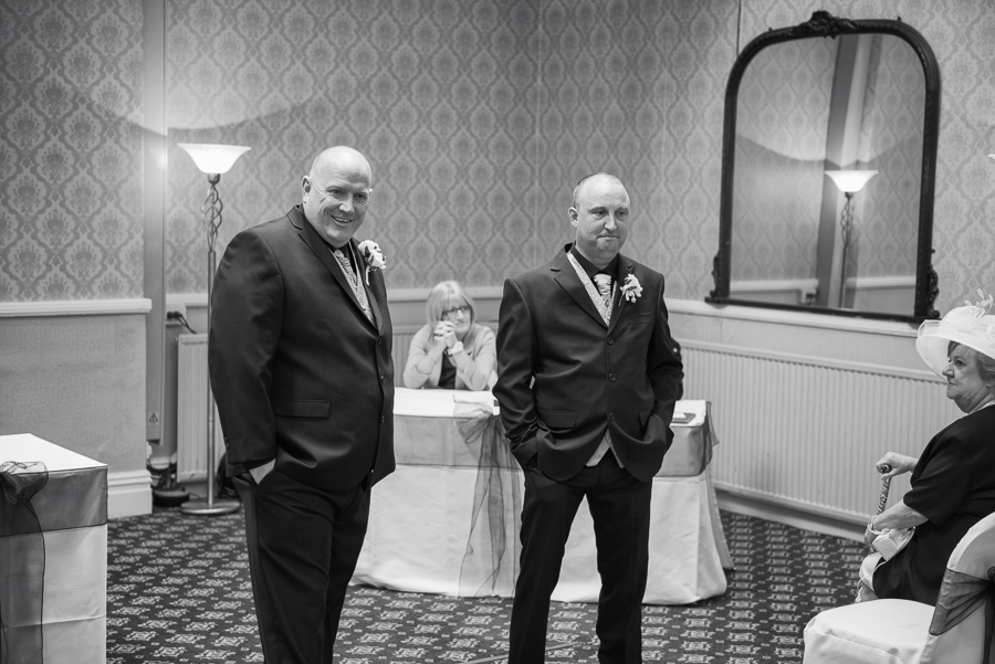 Neath Wedding Photograpger, swansea wedding photographers, castle hotel neath wedding-13