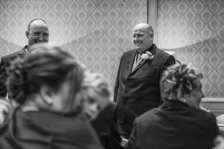 Neath Wedding Photograpger, swansea wedding photographers, castle hotel neath wedding-14