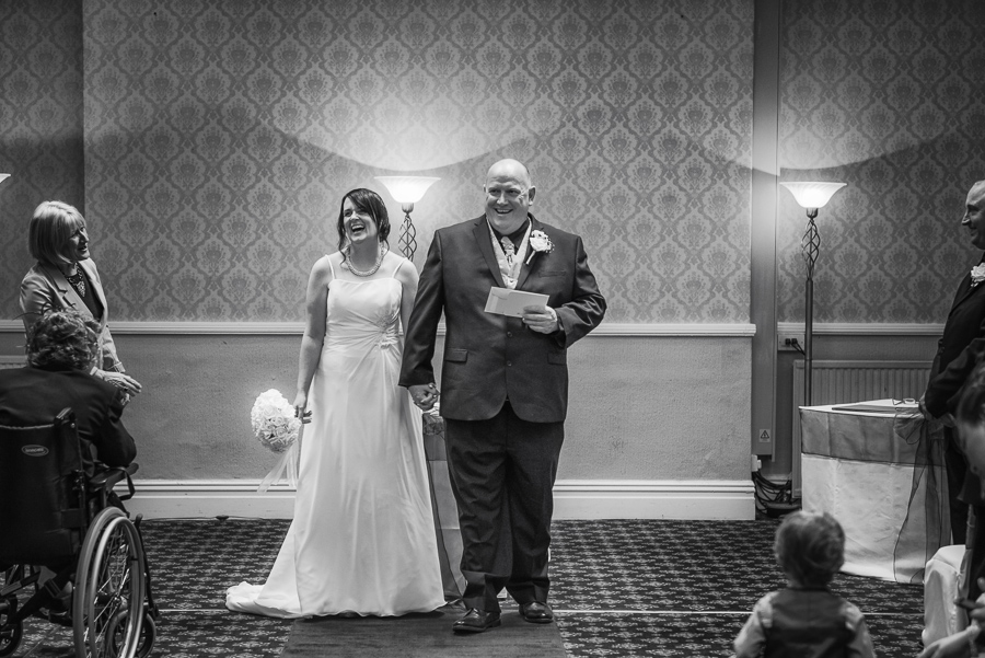 Neath Wedding Photograpger, swansea wedding photographers, castle hotel neath wedding-41