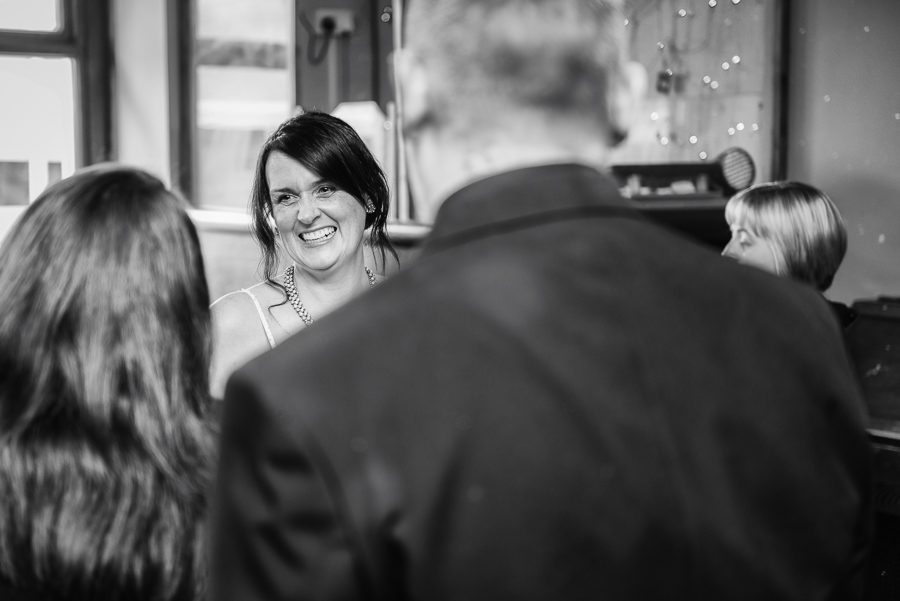 Neath Wedding Photograpger, swansea wedding photographers, castle hotel neath wedding-45
