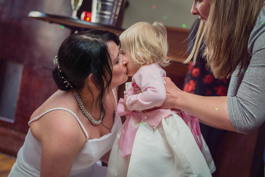 Neath Wedding Photograpger, swansea wedding photographers, castle hotel neath wedding-46
