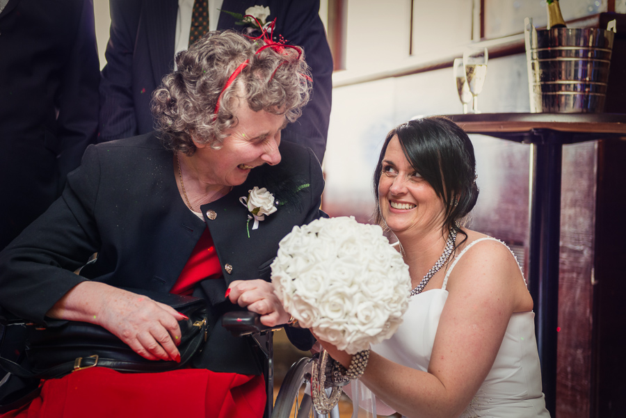 Neath Wedding Photograpger, swansea wedding photographers, castle hotel neath wedding-48