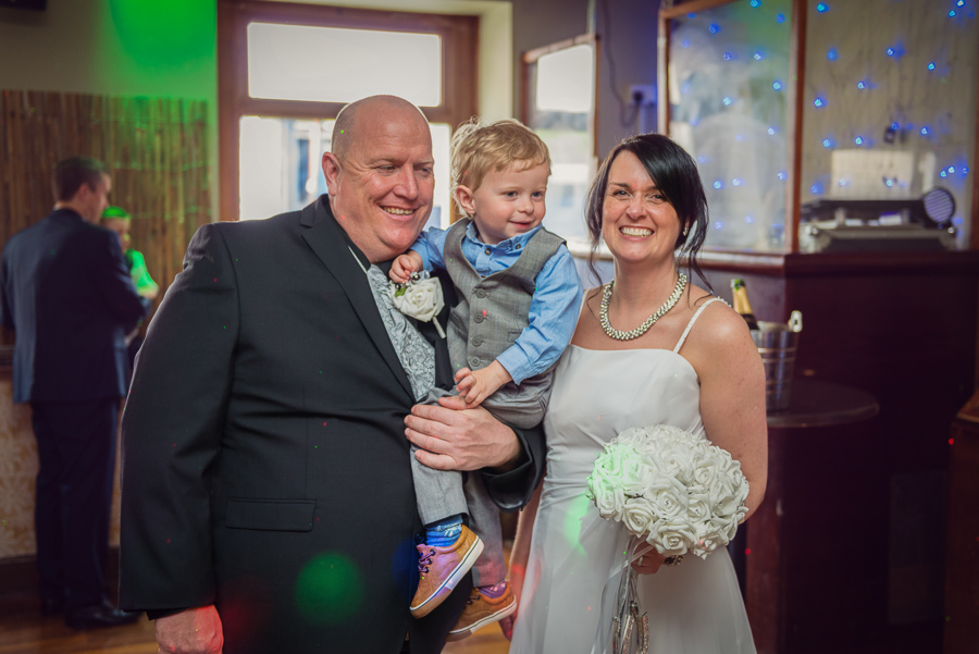 Neath Wedding Photograpger, swansea wedding photographers, castle hotel neath wedding-49