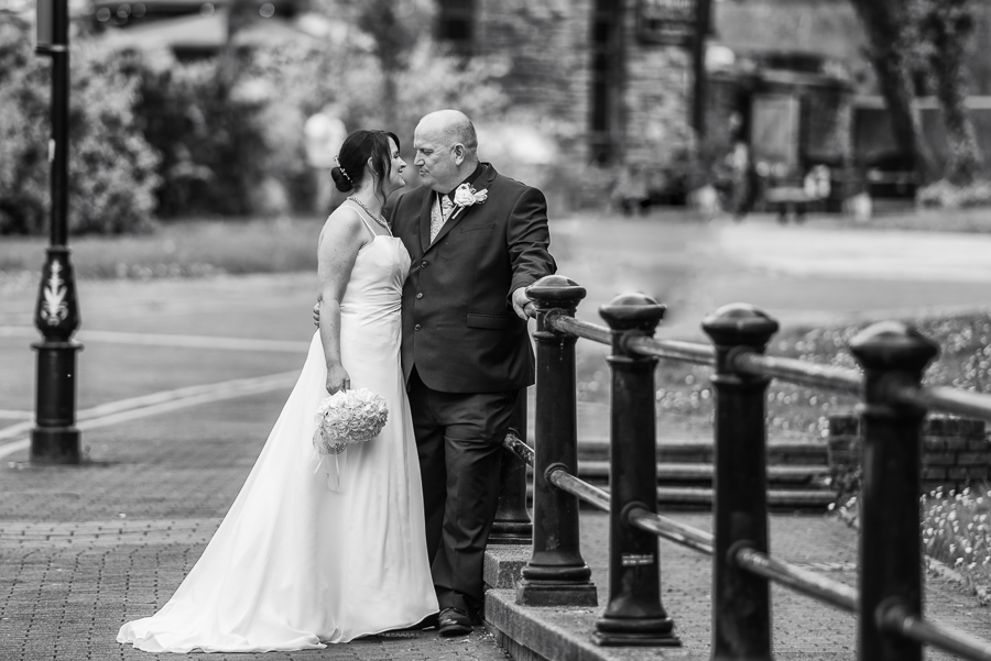 Neath Wedding Photograpger, swansea wedding photographers, castle hotel neath wedding-51