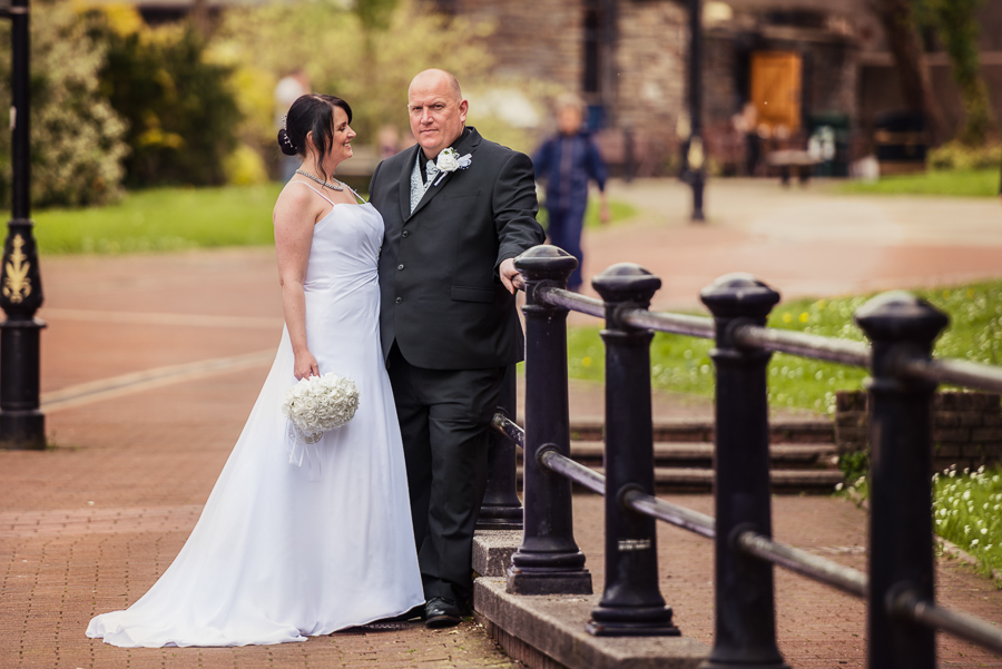 Neath Wedding Photograpger, swansea wedding photographers, castle hotel neath wedding-53