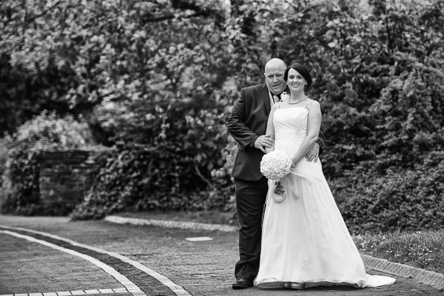 Neath Wedding Photograpger, swansea wedding photographers, castle hotel neath wedding-54