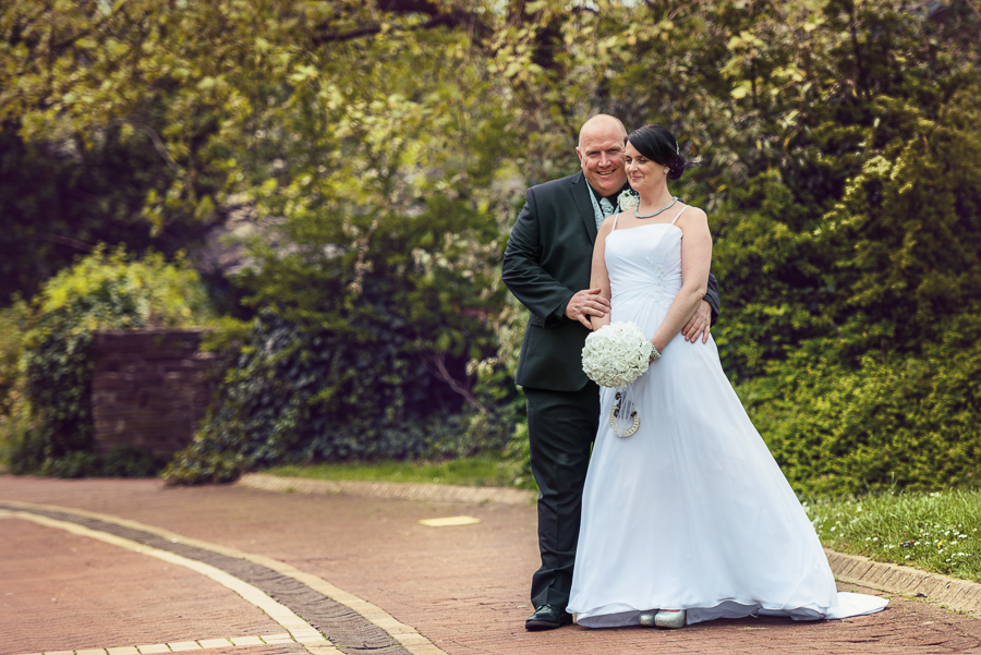 Neath Wedding Photograpger, swansea wedding photographers, castle hotel neath wedding-55