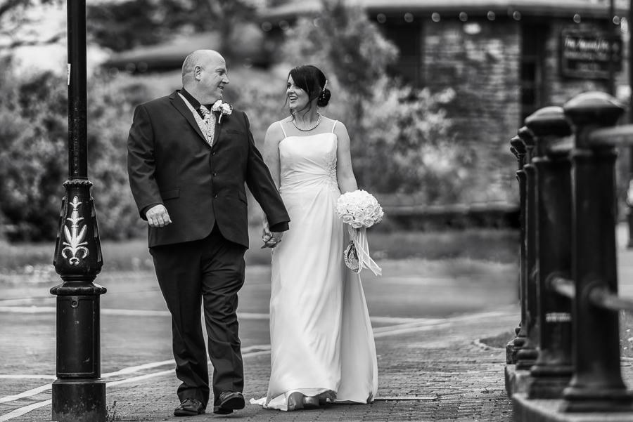 Neath Wedding Photograpger, swansea wedding photographers, castle hotel neath wedding-57