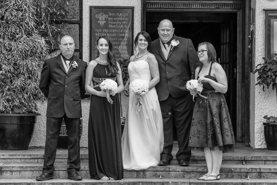 Neath Wedding Photograpger, swansea wedding photographers, castle hotel neath wedding-75