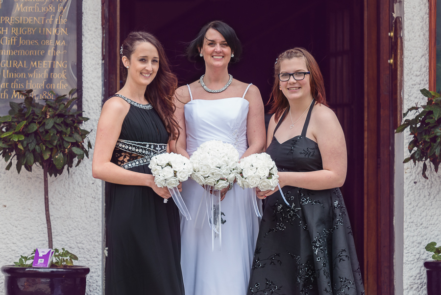 Neath Wedding Photograpger, swansea wedding photographers, castle hotel neath wedding-76