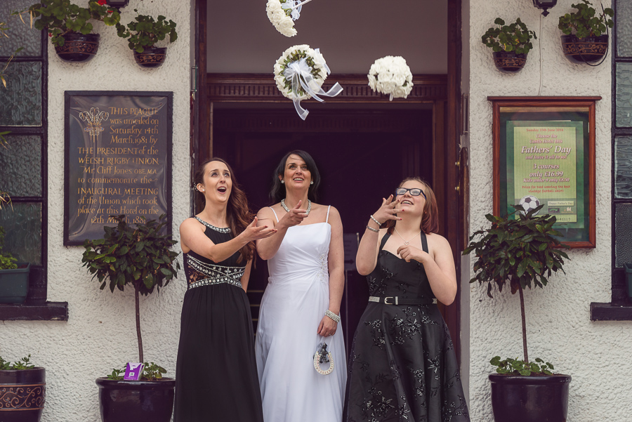 Neath Wedding Photograpger, swansea wedding photographers, castle hotel neath wedding-77