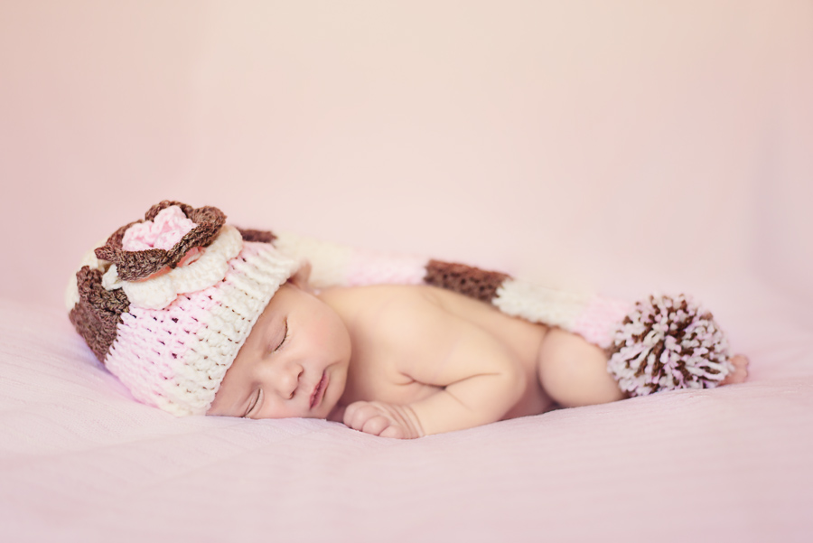 Newborn Photography Session in Swansea, photographers south wales newborn, neath, port talbot, llanelli-1