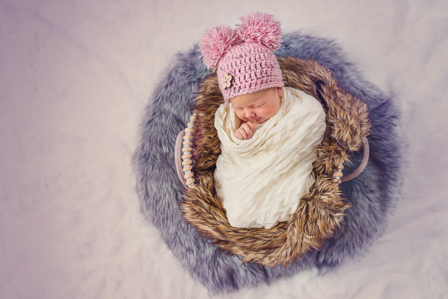 Newborn Photography Session in Swansea, photographers south wales newborn, neath, port talbot, llanelli-3