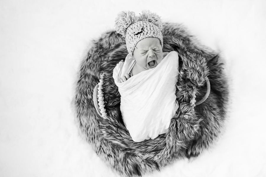 Newborn Photography Session in Swansea, photographers south wales newborn, neath, port talbot, llanelli-4