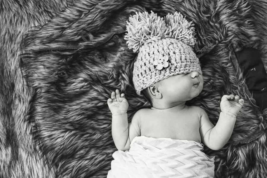 Newborn Photography Session in Swansea, photographers south wales newborn, neath, port talbot, llanelli-7