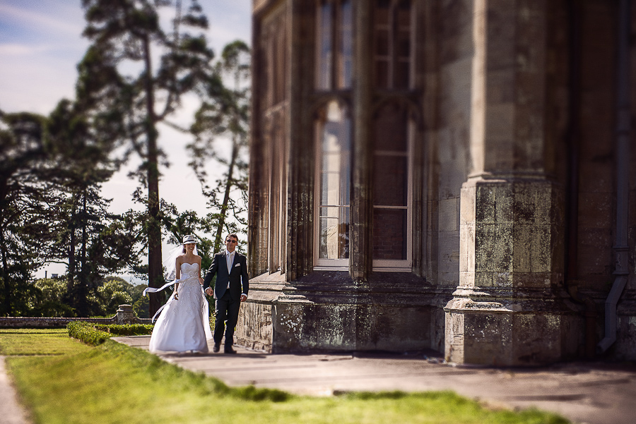 SWANSEA WEDDING PHOTOGRAPHER - MARGAM COUNTRY PARK, PORT TALBOT, Wedding photographers south wales-17