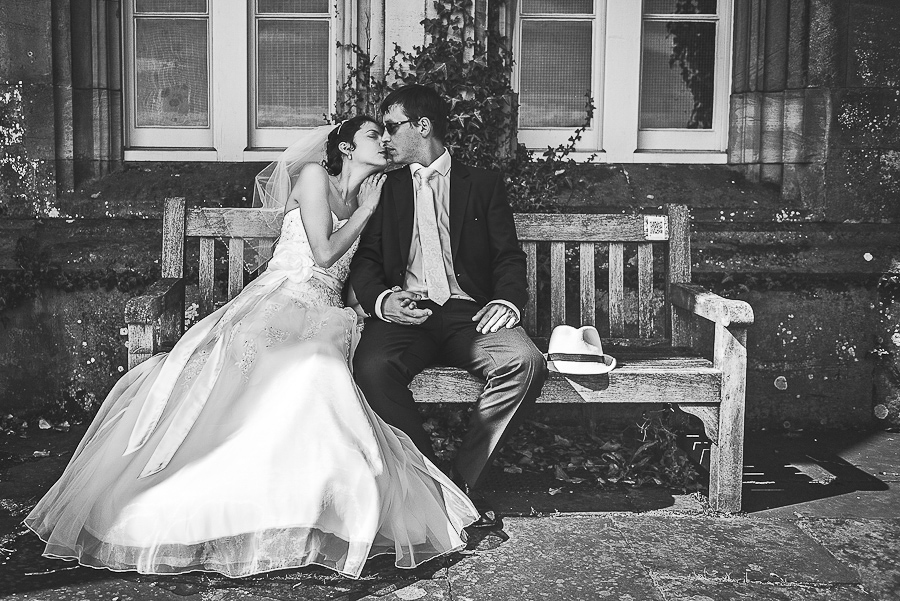 SWANSEA WEDDING PHOTOGRAPHER - MARGAM COUNTRY PARK, PORT TALBOT, Wedding photographers south wales-20