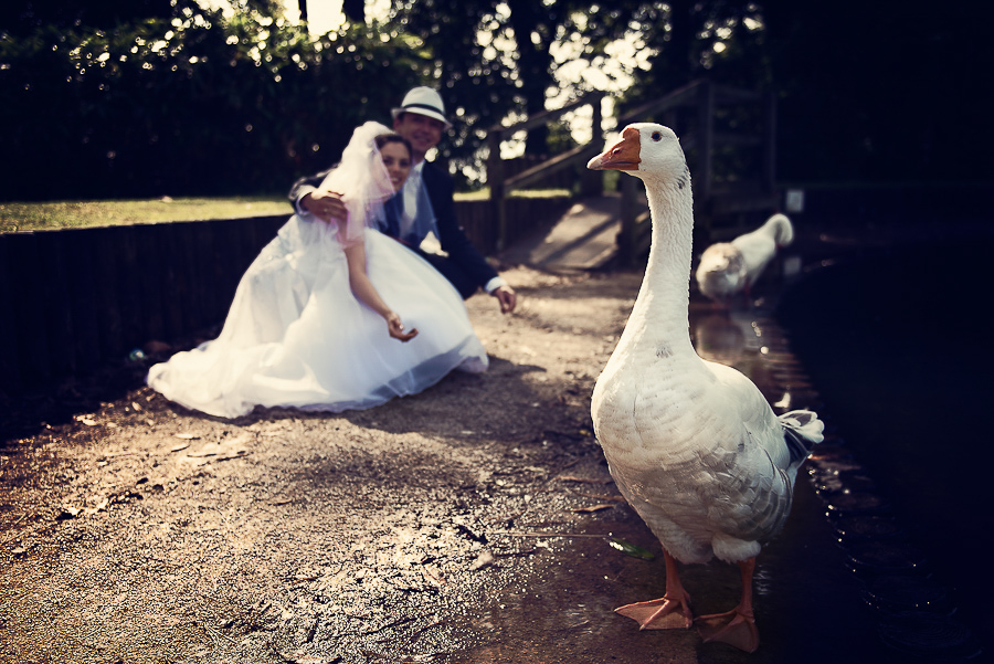 SWANSEA WEDDING PHOTOGRAPHER - MARGAM COUNTRY PARK, PORT TALBOT, Wedding photographers south wales-26