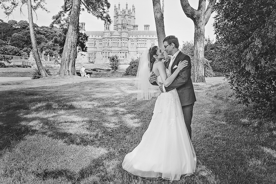 SWANSEA WEDDING PHOTOGRAPHER - MARGAM COUNTRY PARK, PORT TALBOT, Wedding photographers south wales-30