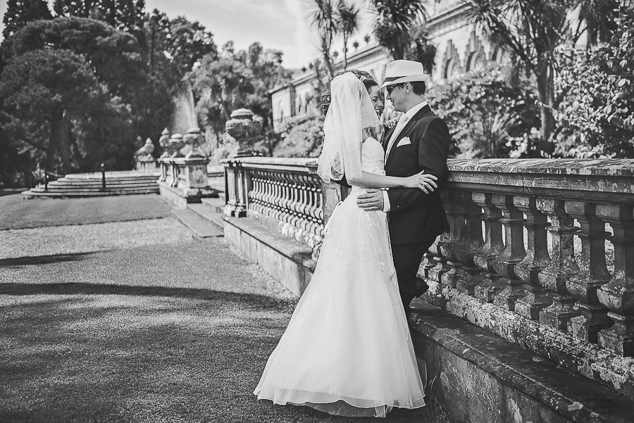 SWANSEA WEDDING PHOTOGRAPHER - MARGAM COUNTRY PARK, PORT TALBOT, Wedding photographers south wales-3