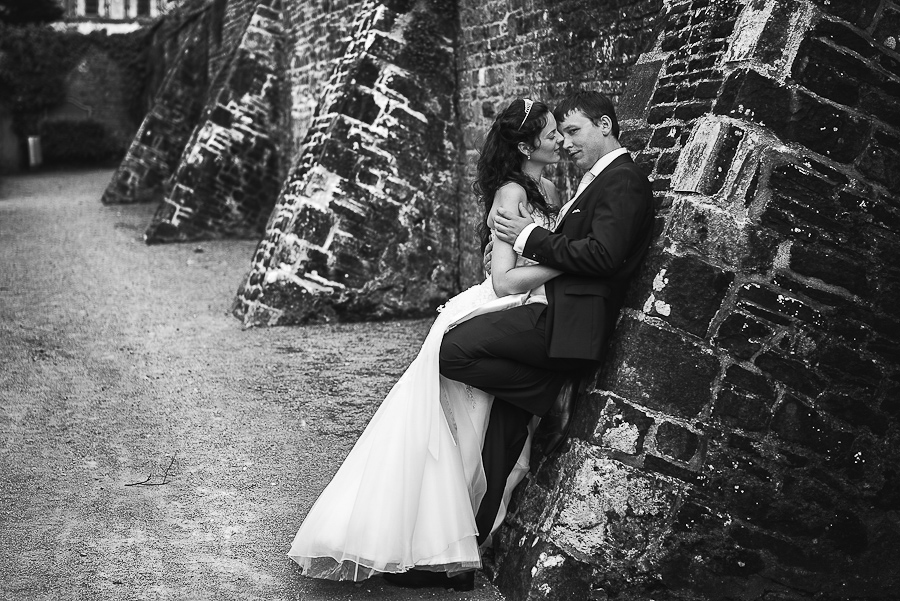SWANSEA WEDDING PHOTOGRAPHER - MARGAM COUNTRY PARK, PORT TALBOT, Wedding photographers south wales-40