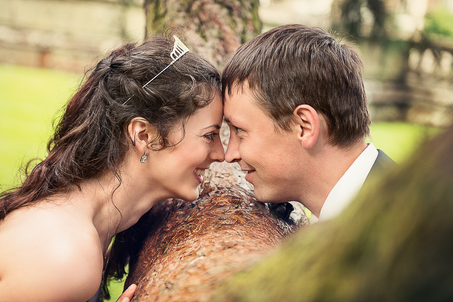 SWANSEA WEDDING PHOTOGRAPHER - MARGAM COUNTRY PARK, PORT TALBOT, Wedding photographers south wales-41