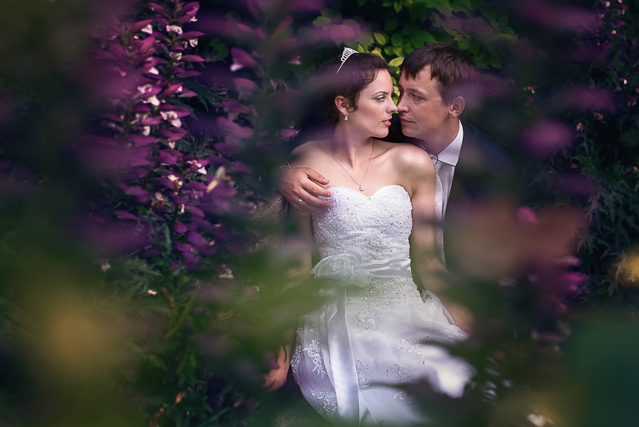SWANSEA WEDDING PHOTOGRAPHER - MARGAM COUNTRY PARK, PORT TALBOT, Wedding photographers south wales-44