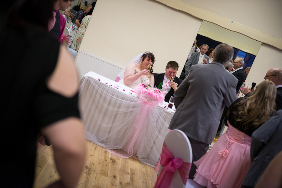 Stacey_John_M-WPhotography.com-129