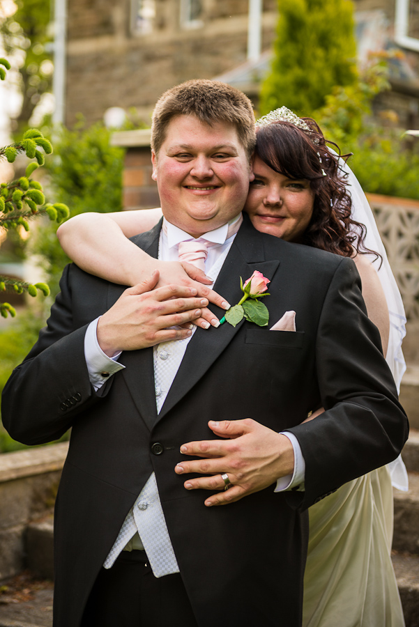 Stacey_John_M-WPhotography.com-139