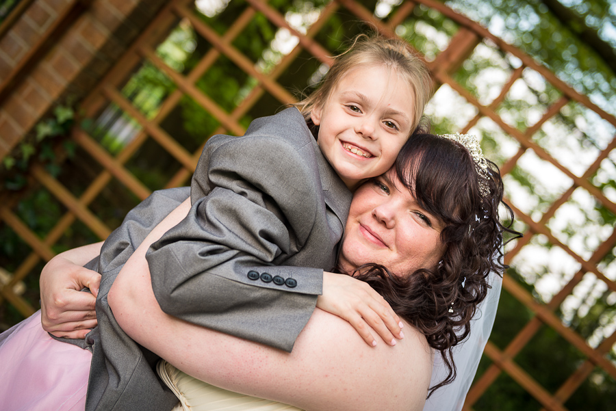 Stacey_John_M-WPhotography.com-146
