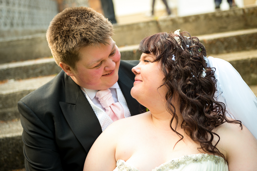 Stacey_John_M-WPhotography.com-150